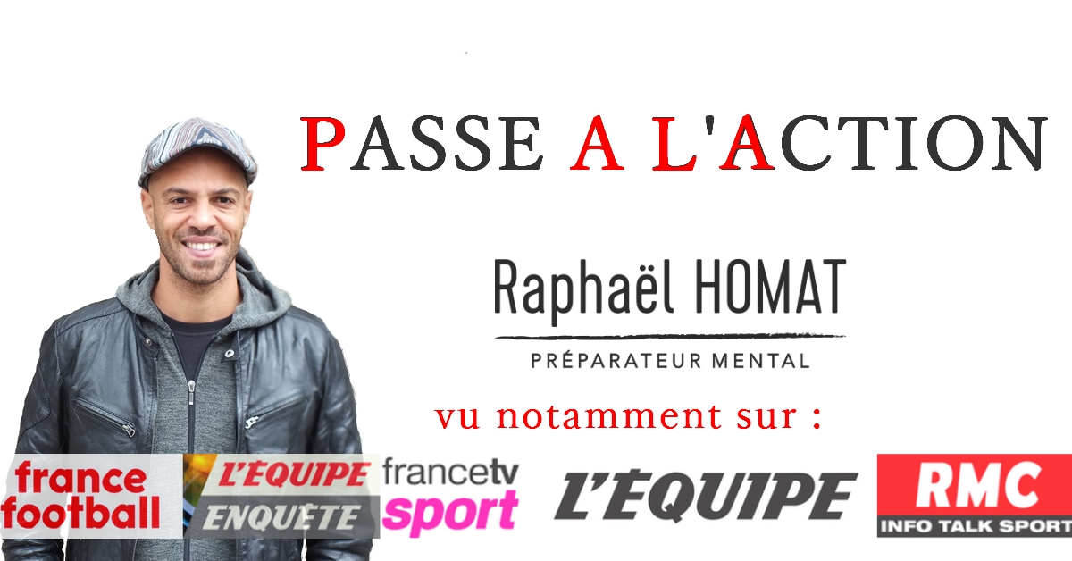 raphael homat, Raphaël Homat, préparation mentale, préparateur mental, football, préparateur mental foot, formation, préparateur mental, devenir préparateur mental