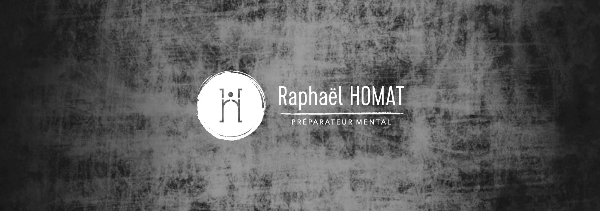 Formations Raphaël Homat